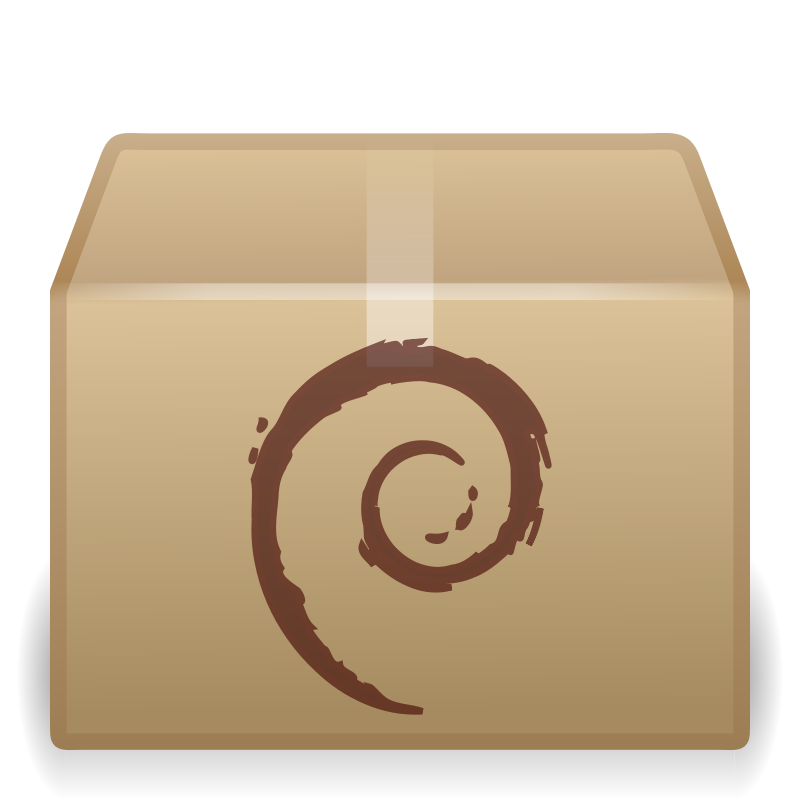 Debian Package Building