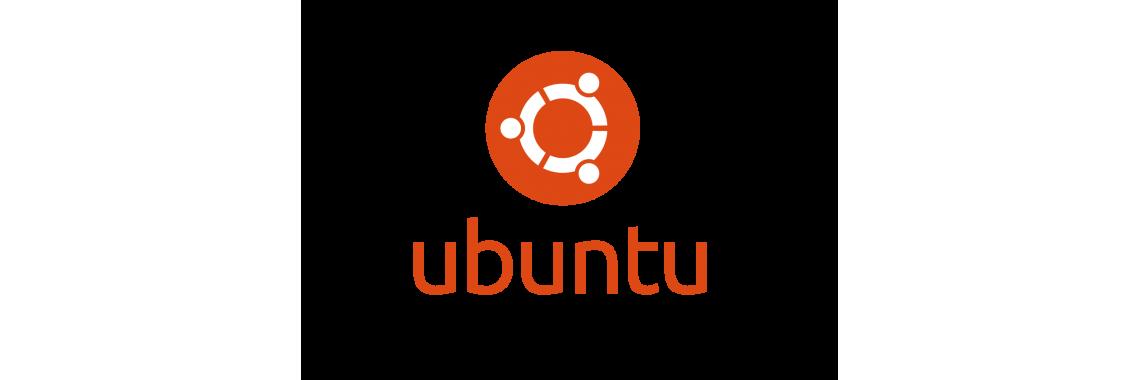 Ubuntu Support